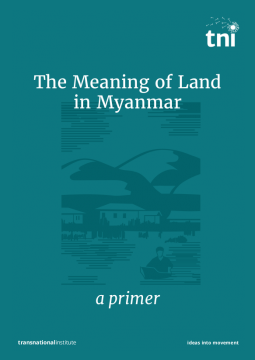 primer_land_in_myanmar